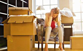 Порядок выселения квартирантов за неуплату, спорные моменты