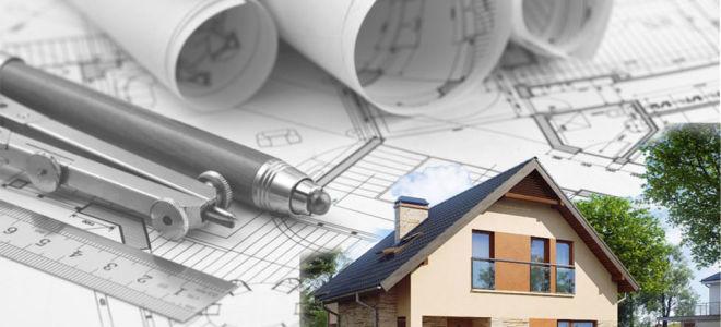 Порядок получения разрешения на строительство для ИЖС, необходимые документы