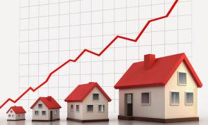 Стоимость квартиры: может ли кадастровая превышать рыночную