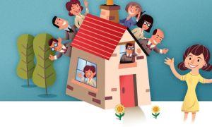 Сдача комнаты в коммунальной квартире: алгоритм действий