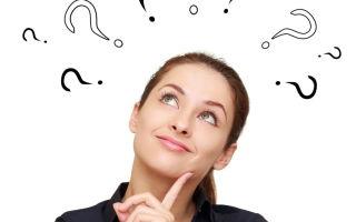 ЖСК и ТСЖ: особенности и основные отличия