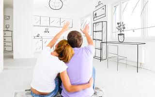 Алгоритм действий, если в купленной квартире прописан человек