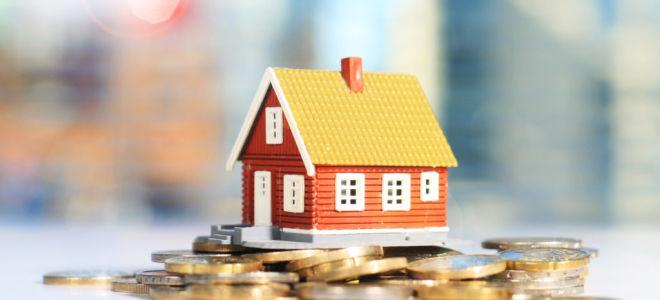 Виды налогов на дачу, расчет и оплата, предусмотренные льготы