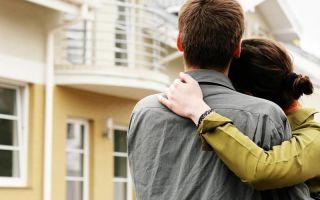 Рекомендации по выбору квартиры в новостройке