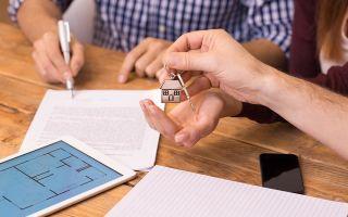 О возможности продать квартиру с прописанным человеком без его согласия
