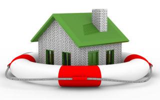 Возврат страховки по ипотеке Сбербанка: возможности и условия, основания полного отказа