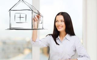 О возможности оформления ипотеки без согласия на то супруга