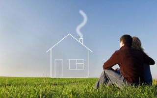 Возраст, до которого возможно оформить ипотеку на жилье