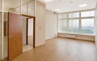Особенности самостоятельной сдачи в аренду нежилого помещения
