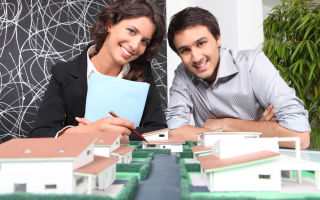 Порядок проверки документов при аренде квартиры