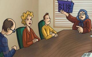 Порядок создания ТСЖ в многоквартирном доме: пошаговая инструкция