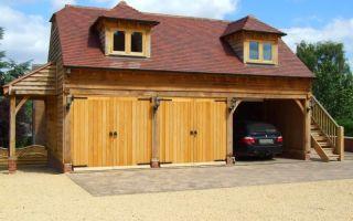 Порядок и правила приватизации гаража в гаражном кооперативе в 2020 году