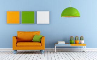 Рекомендации по сдаче квартиры посуточно, с чего начать бизнес