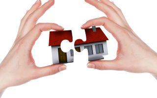Специфика оформления дарственной на долю квартиры между близкими родственниками в 2019 году