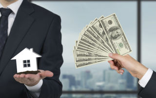 Порядок действий для возврата страховки по ипотеке