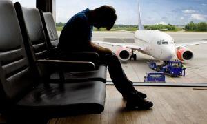 Нюансы выезда за границу при наличии у человека долгов по квартплате