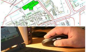 Способы узнать кадастровый номер, если есть только условный номер объекта недвижимости