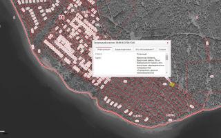 Порядок получения кадастрового номера на земельный участок