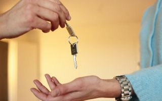 Надежные способы продать квартиру, чтобы избежать обмана мошенников