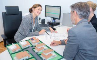Процедура снятия земельного участка с кадастрового учета