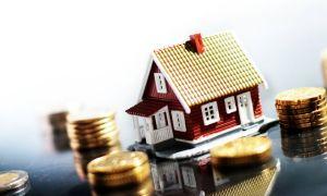 Сумма, с которой платится налог во время продажи дома