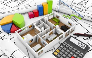 Особенности уплаты налога с продажи квартиры для физических лиц в 2019 году