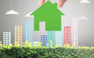 Алгоритм действий при одновременной покупке и продаже квартиры