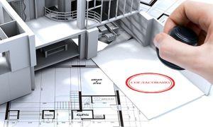 Документы, необходимые для постановки на кадастровый учет объекта недвижимости