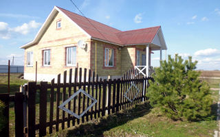 Особенности предоставления субсидии под строительство дома в сельской местности