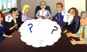 Особенности ТСЖ и ТСН: отличия в понятиях