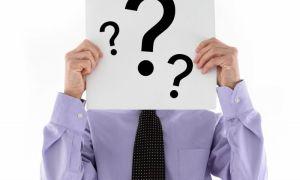 Порядок и способы получения выписки из ЕГРН на квартиру