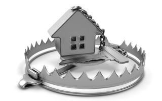 Покупка квартиры на вторичном рынке: риски, варианты мошенничества и способы себя обезопасить