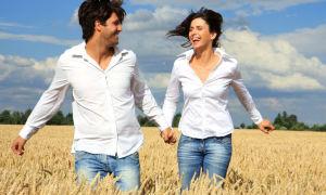 Продажа земельного участка: необходимость согласия супруга на сделку в 2019 году