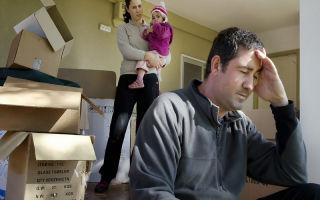 Нюансы выселения жильцов из приватизированной квартиры за долги по квартплате