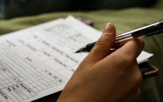 Порядок действий и документы для регистрации иностранного гражданина по месту пребывания