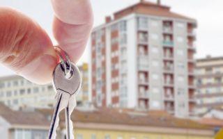 Основные риски для покупателя приватизированной квартиры