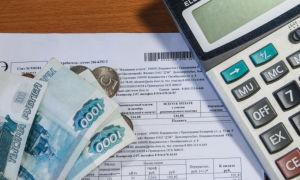 Порядок переоформления лицевого счета на оплату ЖКХ после покупки квартиры