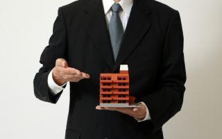 Алгоритм действий для продажи квартиры без посредников: пошаговая инструкция