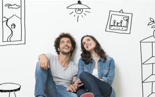 Что нужно знать и на что обращать внимание при покупке квартиры