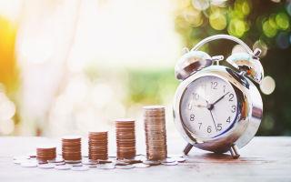 Как быстрее и выгоднее погасить ипотеку: эффективные способы, источники денежных средств
