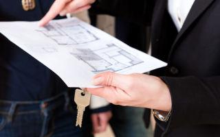 Способы проверки застройщика перед покупкой квартиры