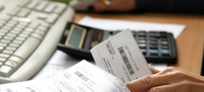 Порядок осуществления перерасчета за коммунальные услуги