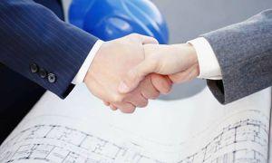Перечень документов, необходимых для оформления собственности на квартиру в новостройке