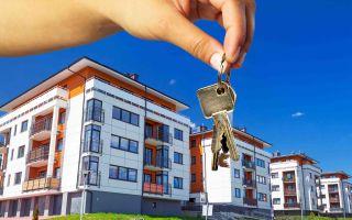 Нюансы продажи квартиры в ипотеке с материнским капиталом
