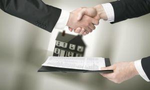 Нюансы продажи своей доли в частном доме без согласия на то других собственников