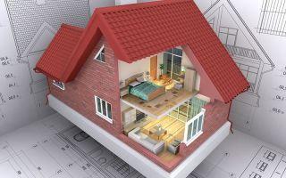 Покупка или постройка дома: что выгоднее и дешевле