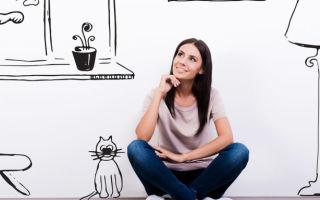 Покупка квартиры для сдачи в аренду: какую лучше купить