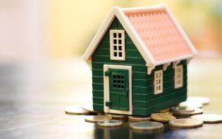 О возможности продажи квартиры в ипотеке