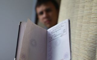 Особенности прописки человека без права на жилплощадь