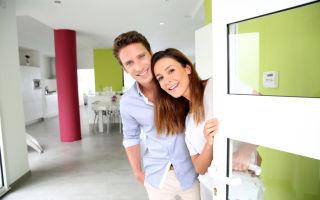 Рекомендации по правильной сдаче квартиры в аренду